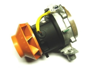 AIR BLOWER   D3LC 24V